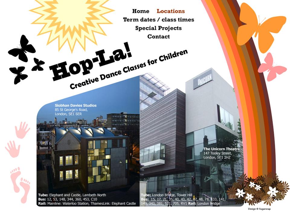 hopla2