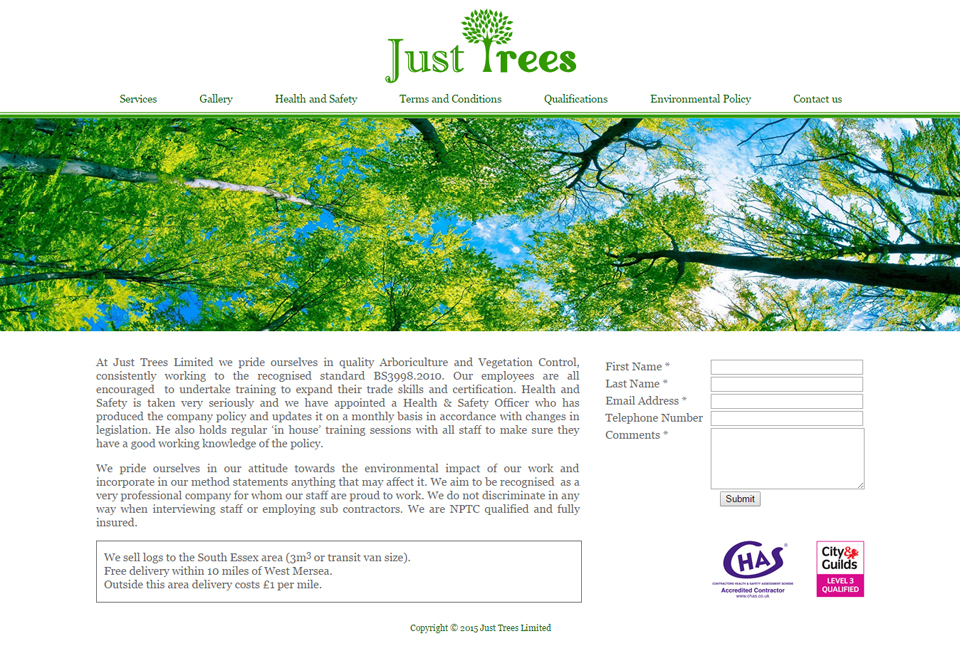 justtrees1